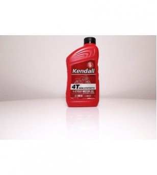 ACEITE KENDALL 4T 15W50...