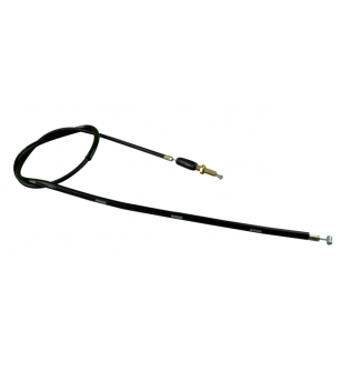 CABLE CLUTCH AX100
